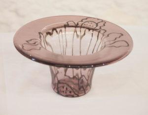 pate bowl