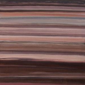 Edge of Darkness 122 x61 cm_© Nada Murphy